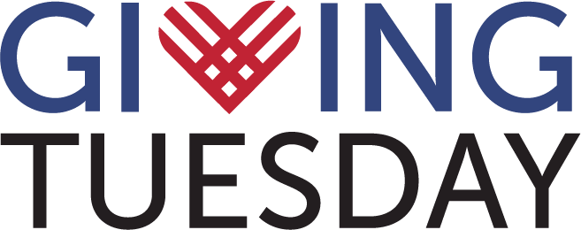 GivingTuesday Now